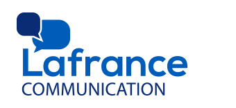 Lafrance Communication