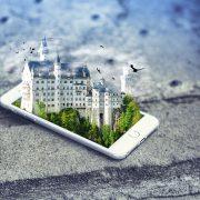 Médias sociaux et vie privée